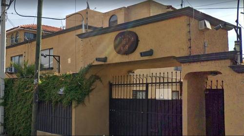 Imagen 1 de 11 de Hermosa Casa En Cuernavaca En Remate Bancario!! As