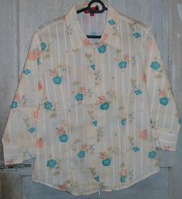 Remate De Blusas Para Mujer Y Faldas