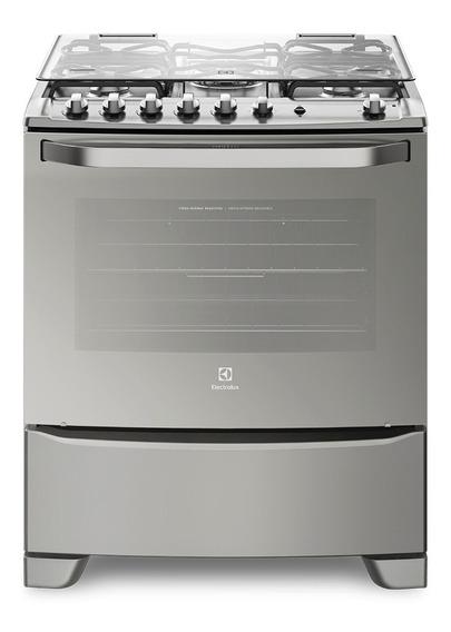 Cocina A Gas Electrolux 76sas