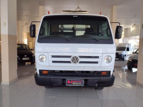 Imagem 1 de 15 de Volkswagen 8-150