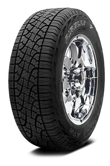 Neumaticos Pirelli Scorpion Atr 7.50 R16
