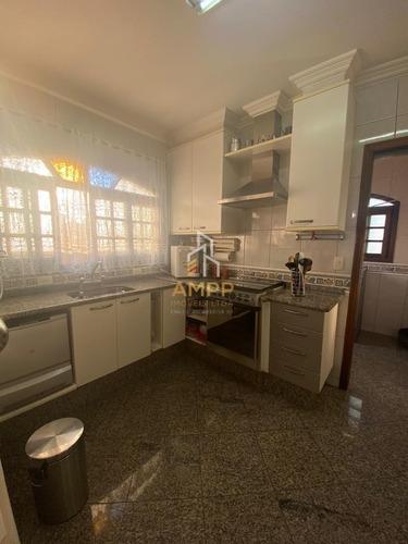 Imagem 1 de 15 de Casas - Sobrado             - 1005