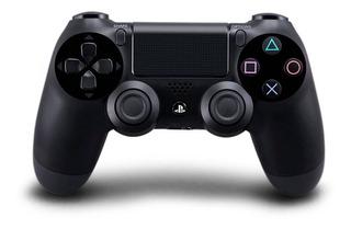 Reparacion Joystick Ps3 Ps4 Xbox 360 Xbox One Devotostore
