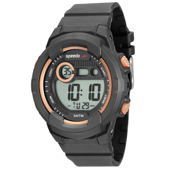 Relógio Speedo 11001l0evnp1