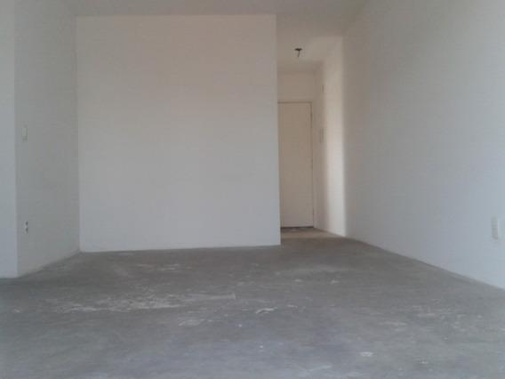 Apartamento A Venda, Analia Franco, 3 Dormitorios, 2 Vagas De Garagem, Pronto Para Morar - Ap07108 - 34482427