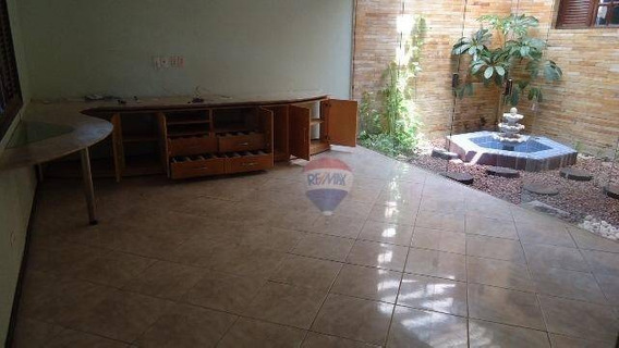 Casa Residencial Para Venda E Locação, Barra De Jangada, Jaboatão Dos Guararapes. - Ca0093