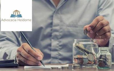 Planejamento Financeiro E Previdenciário