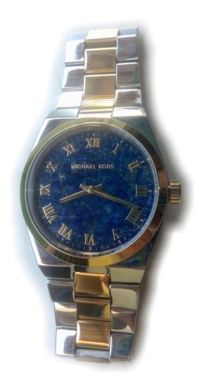 Relógio Michael Kors Unissex Original!
