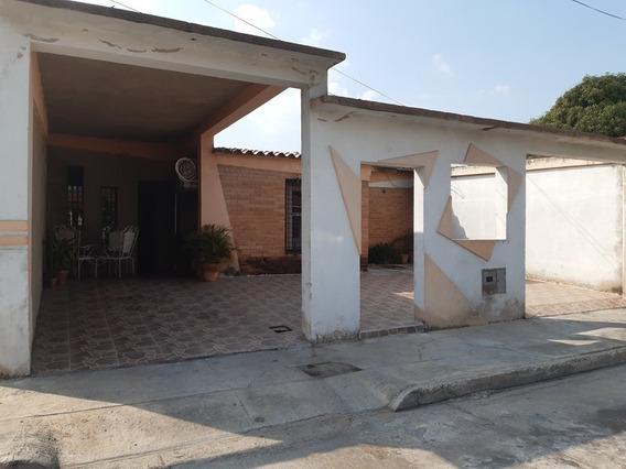 Casa En La Pradera Foc-650