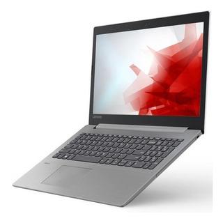 Se Vende Laptop Lenovo Ideapad 330-15ikb Intel I3