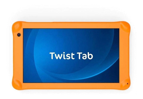 Tablet Positivo Twist Tab Kids T770kb 32gb Preto