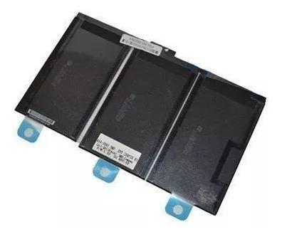 Bateria iPad 2 A1376 A1395 A1396 Pronta Entrega