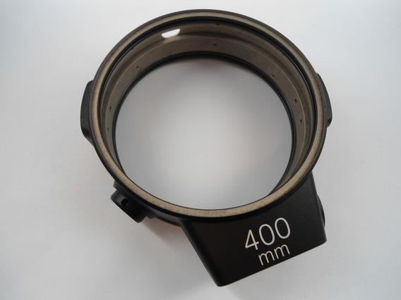 Anel De Fixação Do Tripé Nikon Af-s 400/2.8e Vr