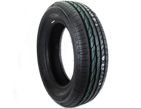 Pneu Cobalt 195/65r15 Ic91 Turanza Er300 Ecopia Bridgestone