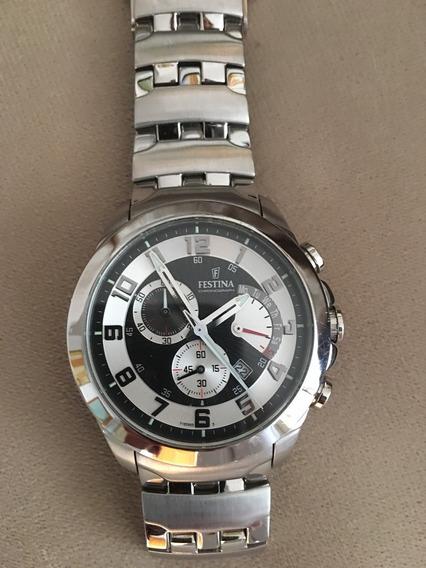 Relógio Masculino Festina F16298