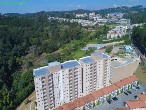Apartamento - Ap00017 - 33566720