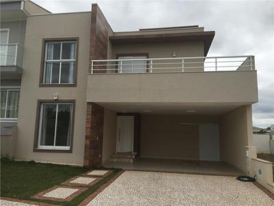 Casa - Ca00640 - 3126357
