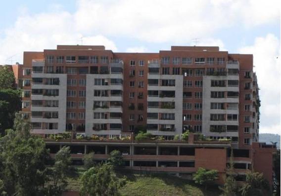 Apartamento En Las Esmeraldas Yc