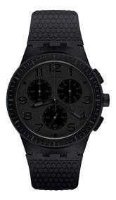 Relógio Swatch - Piege - Susb104