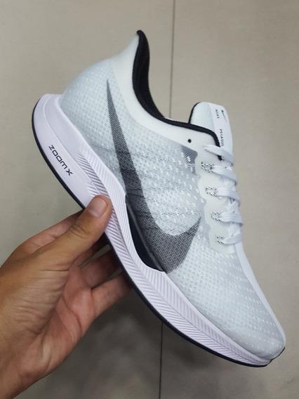 Nike Air Pegasus Zapatos Nike de Hombre en Mercado Libre