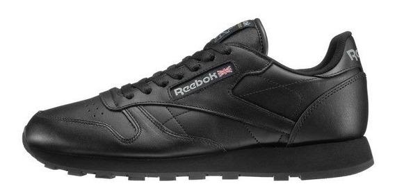 Preços Reebok Mercado O Com Melhores Leather Classic No tQxBhCrdos