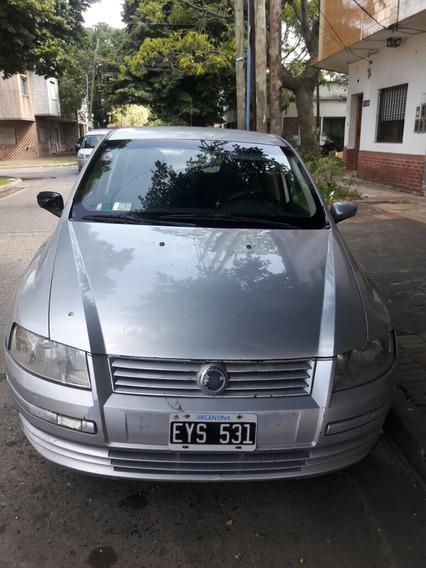 Fiat Stilo 1.8 Confort 2005