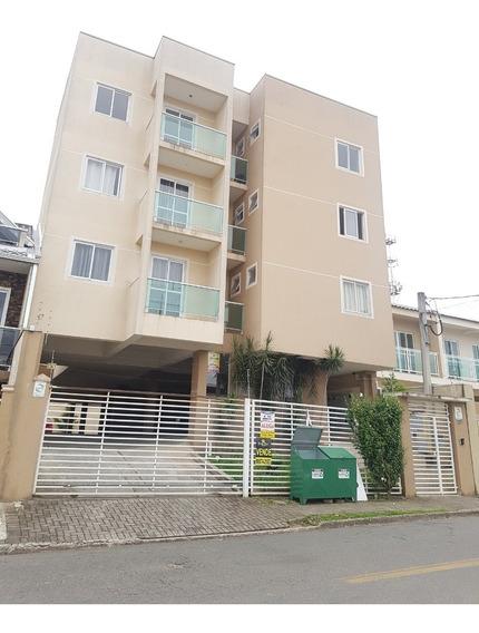 Apartamento Residencial - Bom Jesus 00092.018