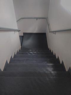Apartamento Com 2 Quartos Para Comprar No Ponte Funda Em Divinópolis/mg - 4936