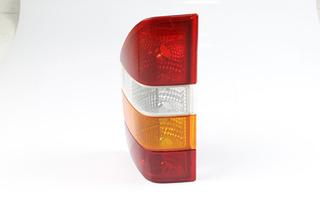 Lanterna Traseira Lado Esquerdo Sprinter 312 95/