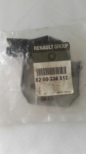 Cerradura Capot Renault  8200236-512 Clío - Symbol- Meganne