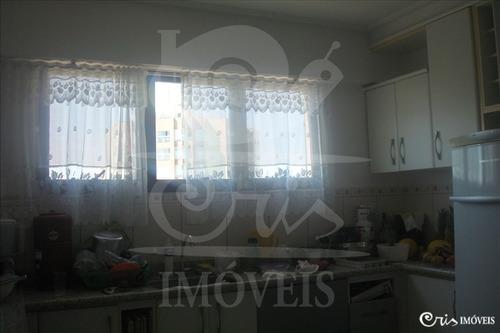 Apartamento Em Vila Bocaina - Mauá - Sp - Av03/161