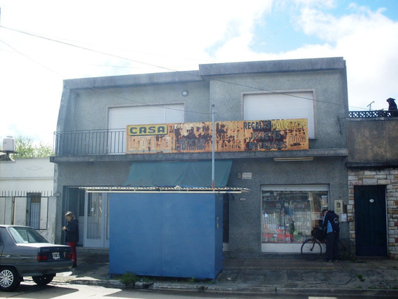Llavallol Alquila Local