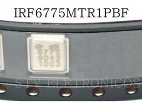 Mosfet Irf6775 Mtrpbf Irf6775 Novo / Original P. Entrga