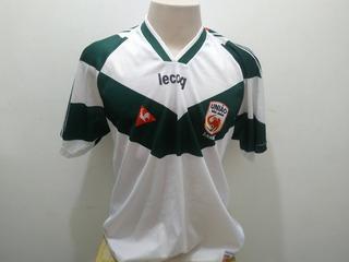 Camisa Uniao São João De Jogo
