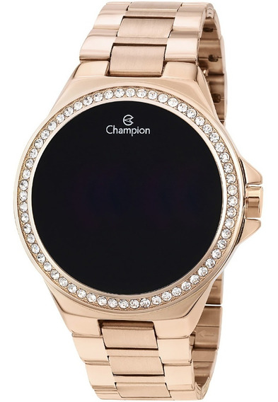 Relógio Champion Digital Ch40151z