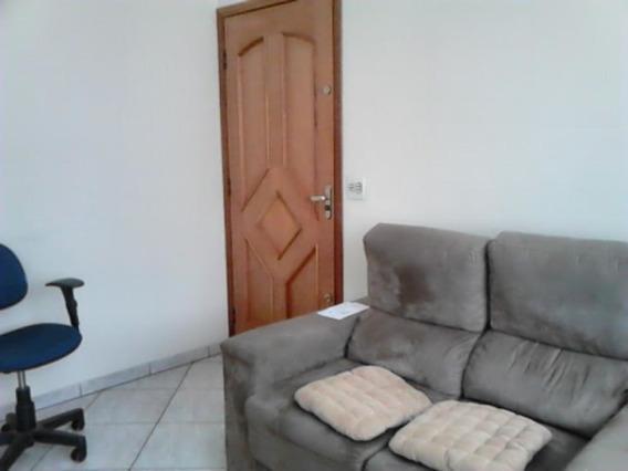 Casa - Ref: 828