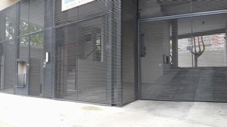 Departamento En Venta En Tigre Centro