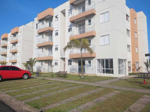 Apartamento Novo Só R$ 135 Mil, Itanhaém Litoral Ref: 7465 C