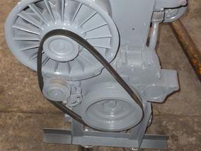 Motor Deutz 913 160 Hp Uso Agricola / Industrial