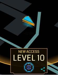 Niantic Ingress L8 - Games no Mercado Livre Brasil