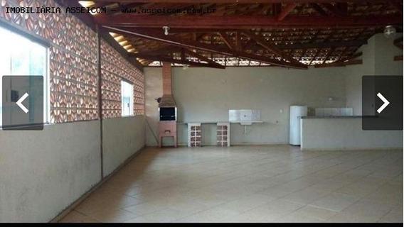 Apartamento Para Venda Em Suzano, Boa Vista, 2 Dormitórios, 1 Banheiro, 1 Vaga - 529