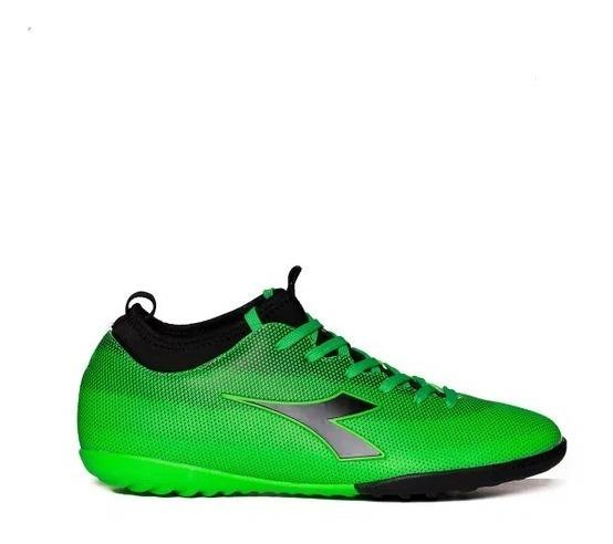 Zapatillas Diadora Impetus Tf