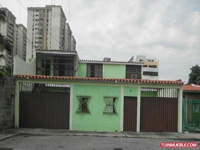 Hoteles Y Resorts En El Centro De Maracay Guc-35