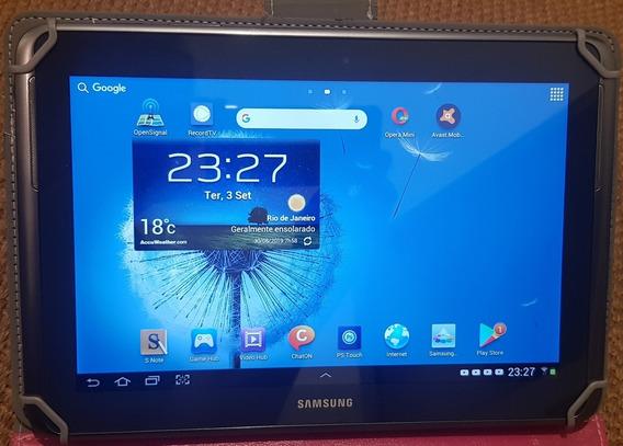Tablet Samsung Galaxy Note 10.1, 16gb, Wifi
