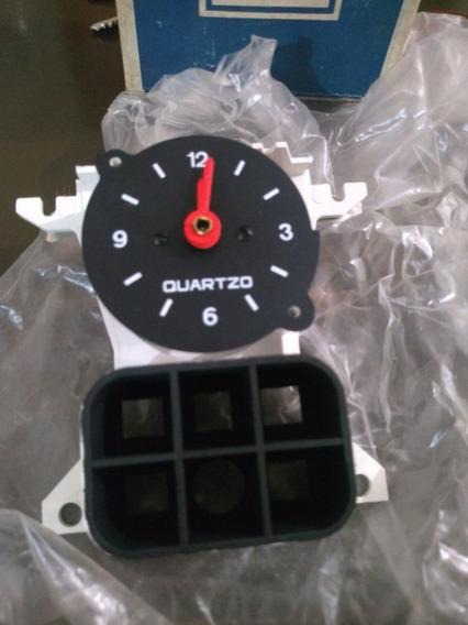 Relógio Chevette Original Ano 81