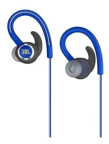 Jbl Fone Reflect Mini 2 Azul