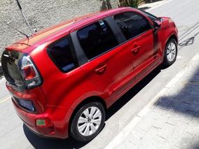 Citroën C3 Picasso Glx 1.6 16v Flex, Hpa0071
