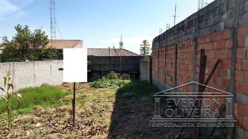 Terreno - Altos De Santana - Ref: 10902 - V-10902