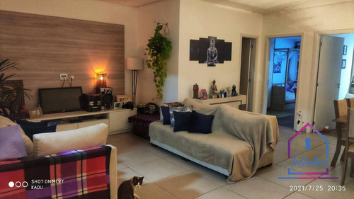 Imagem 1 de 14 de Casa Com 3 Dormitórios À Venda, 200 M² Por R$ 800. - Jardim Barbacena - Cotia/sp - Ca1335