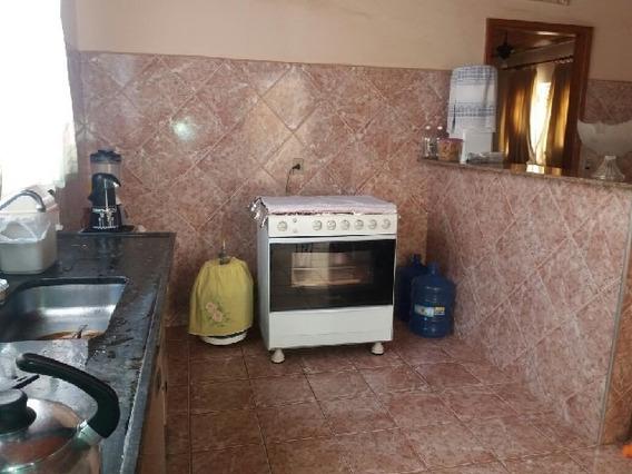 Casa - Ref: 000573v